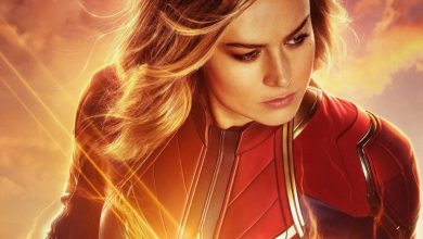 Photo of Captain Marvel 2: Release Date, Cast, Plot, and Storyline