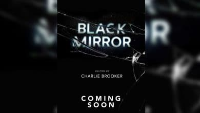 "Photo of ""Black Mirror"" Season 6: Release, Cast, Plot and Storyline"
