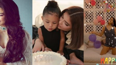 Photo of August Birthday's: Kylie Jenner, Sarah Ali Khan and Jacqueline Fernandes