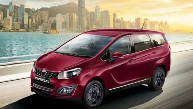 Photo of 2020 Mahindra Marazzo BS6 Launched: Price, specs, features and more!