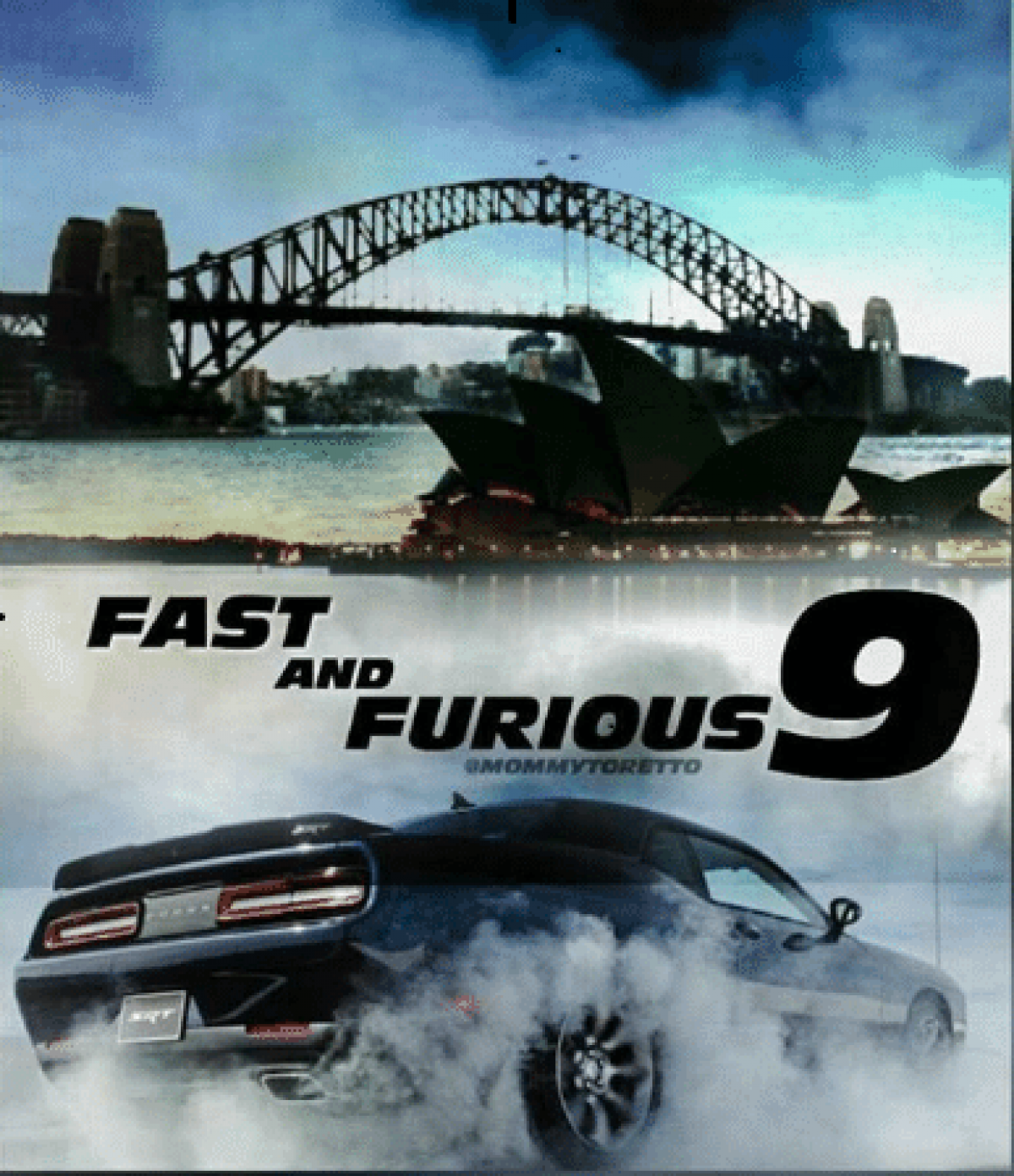 Fast And Furious 9 Release Date Cast Plot And Storyline Headlines Of Today