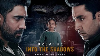"Photo of ""Breathe: Into the Shadows"" Review, Trailer, Release, Cast, Plot and Storyline"