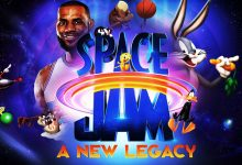 "Photo of ""Space Jam: A New Legacy,"" Release date, Cast, Plot and storyline"