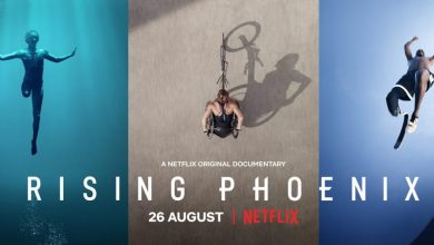 Photo of Rising Phoenix: Review, Trailer, Release Date, Cast, Plot and Storyline