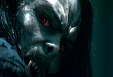 Photo of Morbius: Release Date, Cast, Plot, and more