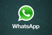 Photo of WhatsApp lets users mute the groups permanently