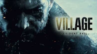 Photo of Resident Evil Village: Everything we know so far