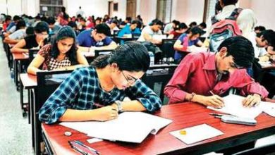 Photo of NTA NEET 2020: Expected cut-off for colleges, admission process, counselling process