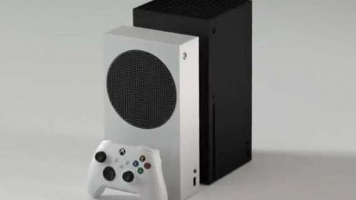 Photo of Microsoft finally reveals the release date of next-gen consoles, pricing details announced