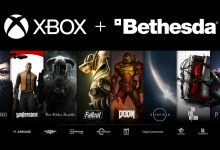 Photo of Microsoft acquires Bethesda; what it means for the gaming community