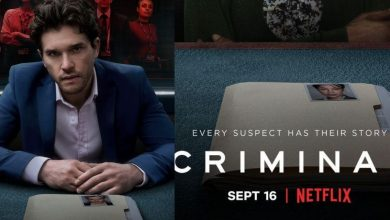 "Photo of Criminal Season 2: The official trailer featuring ""Kit Harington"" is out now!!!"
