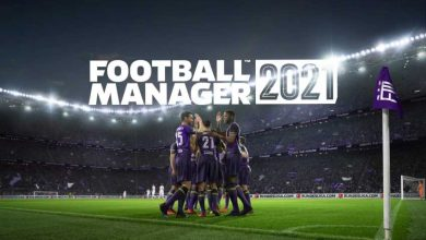 Photo of Football Manager 2021: Release date, new features and more!