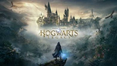 Photo of Hogwarts Legacy is an upcoming game set within the Harry Potter Universe