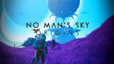 Photo of No Man's Sky update goes live; adds many new features to the game