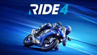 Photo of Ride 4 is all set to join the race to the next generation