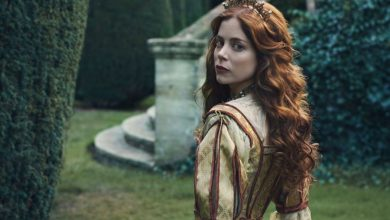"Photo of Starz is all set to premiere ""The Spanish Princess Season 2"" on 11th October! Have you watched the official trailer?"
