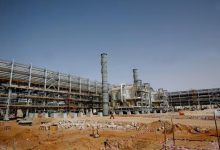 Photo of Saudi Arabia reduced oil prices to continue sap energy due to coronavirus.