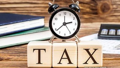 Photo of Lok Sabha Passed Taxation Bill To Relax conformity requirements For Taxpayers
