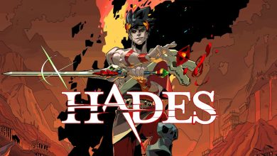 Photo of Mythological RPG Hades has sold more than a million copies