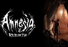 Photo of Frictional Games returns with a new Amnesia game! Here's everything we know