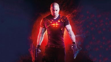 Photo of Vin Diesel's Bloodshot (Review), Read the plot to stream or skip the film!