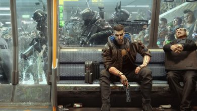 Photo of Cyberpunk 2077: Shorter story campaign, system requirements and more new details