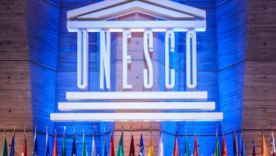 Photo of UNESCO to Convoke a Special Session of Global Education Meeting Next Month