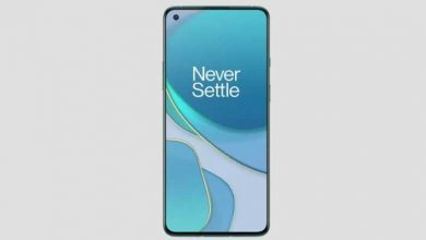 Photo of Oneplus 8T specs have been leaked! Read about release date and new features