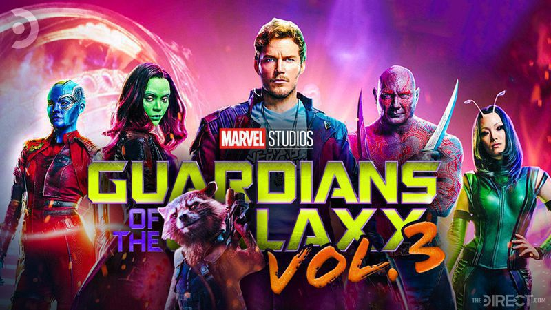 Guardians Of The Galaxy 2 Drinking Game Let S Play A Drinking Game