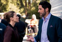 Photo of Lucifer Season 5 Part 2: Will Lucifer die in the upcoming episodes?