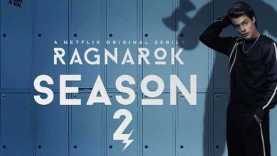 Photo of Netflix's Ragnarok officially started its production for Season 2 lately. The onset pictures shared go viral!