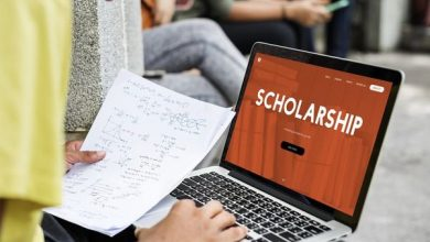 Photo of AICTE Announces Postgraduate Scholarship for 2020-21; here's how to apply