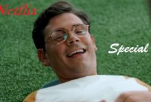 Photo of Ryan O'Connell's Special gets renewed for Season 2 on Netflix! We got you the latest updates.