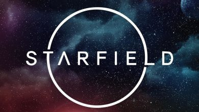 Photo of Starfield: Everything we know so far about the space RPG