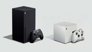 Photo of Microsoft does a blunder… again: Next gen Xbox console leaked