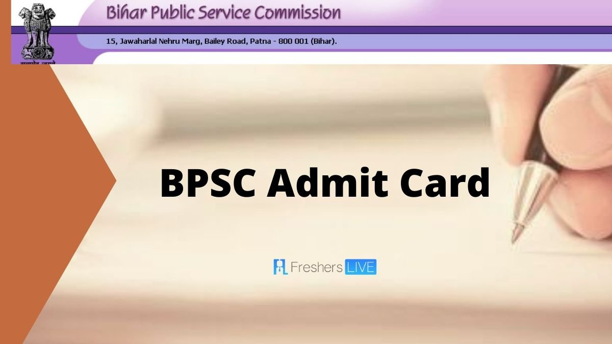 education news and information exams admit card results