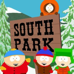 Here's everything you need to know about South Park season 24 and beyond