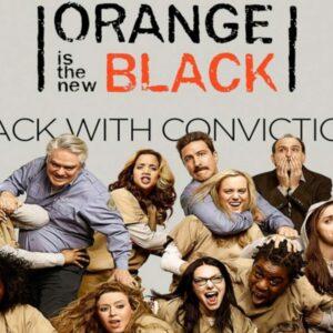 Orange Is the New Black Season 8: Release Date, Cast, Plot & More veel